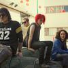 My Chemical Romance lanza su cuarto álbum