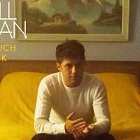 Niall Horan pone fecha a su primer álbum 'Flicker'