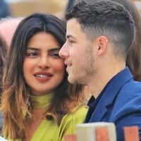 Nick Jonas se casará con Priyanka Chopra