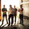 Nickelback anuncia nuevo disco