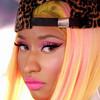 Nicki Minaj acusada de plagiar en Starships