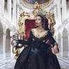 Nicki Minaj dueña del mundo en la promo MTV EMA 2014