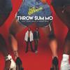 Nicki Minaj se alía con Rae Sremmurd en 'Throw Sum Mo'