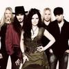 Nightwish realizará 3 conciertos en España