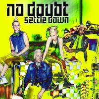 """No Doubt el retorno single+video de """"Settle Down"""""""