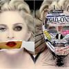 Nobody Knows Me 2012, video del MDNA tour de Madonna