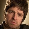 Noel Gallagher prepara trabajo en solitario