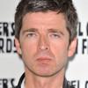 Noel Gallagher visitará Madrid en noviembre