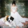Norah Jones prepara nuevo disco para mediados de noviembre