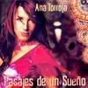 Nuevo disco de Ana Torroja a principios de año