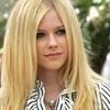 Nuevo disco de Avril Lavigne para abril del 2007