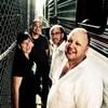 Nuevo disco de Pixies confirmado
