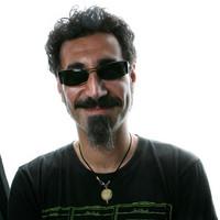 Nuevo disco de Serj Tankian