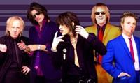 Nuevo disco recopilatorio de Aerosmith