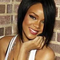 Nuevo single de Rihanna