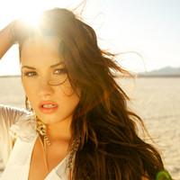 Nuevo v�deo de Demi Lovato
