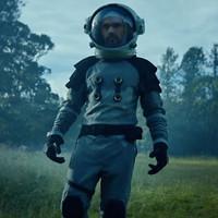Nuevo video de Juanes 'Ángel'