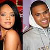 Nuevos datos sobre la agrasión de Chris Bronw a Rihanna