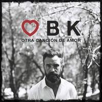 OBK 'Otra canción de amor' video cover