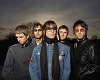 Oasis podría participar en el FIB
