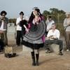 Ojos de Brujo suspende su concierto en Barcelona