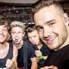 One Direction desmiente rumores de separación