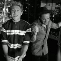 One Direction estrena video de 'Perfect'
