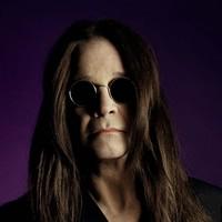 Ozzy Osbourne está harto de Lady Gaga