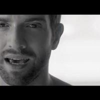 Pablo Alborán nuevo video de la balada 'Recuérdame'