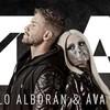 Pablo Alborán regresa con Ava Max y 'Tabú'