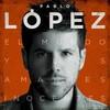 Pablo López nuevo video 'Hijos del verbo amar'