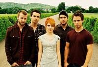 Paramore, tercer álbum de estudio para 2009