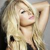 Paris Hilton quiere ser presidenta de EEUU en su nuevo videoclip