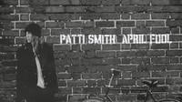 """Patti Smith vuelve en junio con """"Banga"""""""