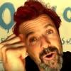 Pau Donés portada de '50 Palos' su esperado comeback
