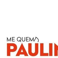 Paulina Rubio 'Me quema' teaser