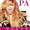 Paulina Rubio regresa con 'nuevo vicio' y nuevo video
