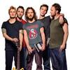 Pearl Jam prepara nuevo disco en directo