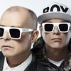 Pet Shop Boys de vuelta con 'Agenda'