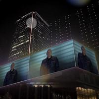 Pet Shop Boys nuevo video 'Thursday'