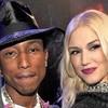 Pharrell y Gwen escucha 'Shine' al completo