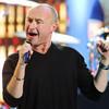 Phil Collins se retira