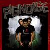 Pignoise firmará su nuevo disco en Madrid