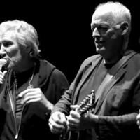 Pink Floyd próximo lanzamiento 'The Endless River'