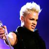 Pink hospitalizada cancela otro concierto en Australia