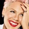 Pink la mujer del año es nominada a los Grammy