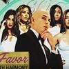 Pitbull con Fifth Harmony teaser de 'Por favor'