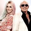 Pitbull y Ke$ha nuevo #1 en USA con 'Timber'