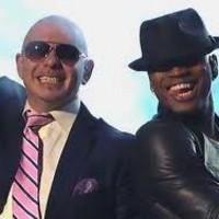 Pitbull y Ne-yo se globalizan en 'Time of Our Lives'