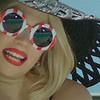 Pixie Lott lanza otro single 'Lay me down'